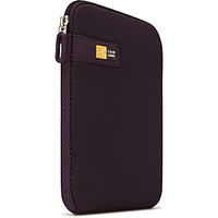 "Case Logic LASPT-107 7"" Custodia a tasca Marrone custodia per e-book reader"