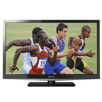 "Toshiba 24L4200U 24"" Full HD Nero LED TV"