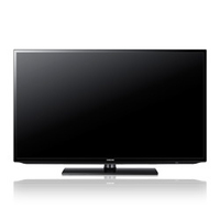 "Samsung UE32EH5300W 32"" Full HD Smart TV Nero LED TV"