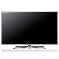 "Samsung UE32ES6800S 32"" Full HD Compatibilità 3D Smart TV Wi-Fi Nero LED TV"