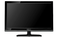 "Hannspree SL24DMBB 23.6"" Full HD Nero LED TV"