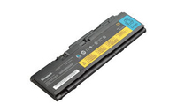 Lenovo ThinkPad X300 Series 6 Cell Li-Ion Battery Ioni di Litio 2120mAh 11.2V batteria ricaricabile
