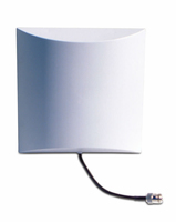 D-Link Directional panel high gain outdoor antenna 14dBi antenna di rete