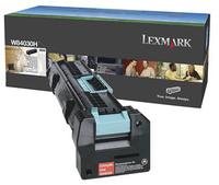 Lexmark Photoconductor Kit for W840 Nero 60000pagine fotoconduttore e unità tamburo
