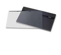 Sony Privacy Filter for VAIO TX & SZ