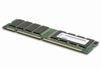 Acer Memory 512MB DDR2 533 ECC unbuffered 0.5GB DDR2 533MHz Data Integrity Check (verifica integrità dati) memoria