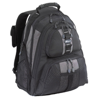 Targus 15 - 16 inch / 38.1 - 40.6cm Sport Laptop Backpack