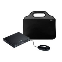 ASUS Accessory Pack B