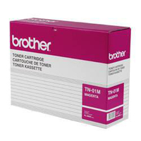 Brother Magenta Toner for HL2400 6000pagine Magenta