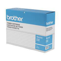 Brother Cyan Toner for HL2400 6000pagine Ciano