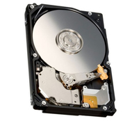 "Toshiba 1TB SAS 3.5"" 7200rpm 6.0GB/s 1000GB SAS disco rigido interno"