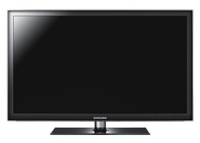"Samsung UE32D5520 32"" Full HD Nero LED TV"
