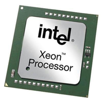 HP Intel Xeon X6550 2GHz 18MB L3 processore