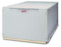 APC Smart-UPS ULTRA BATTERY PACK 48V Acido piombo (VRLA) batteria ricaricabile