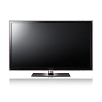 "Samsung UE32D6100 32"" Full HD Compatibilità 3D LED TV"