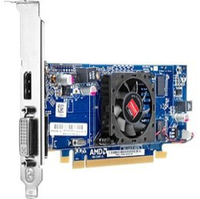 HP BW316AV Radeon HD6450 0.5GB GDDR3 scheda video