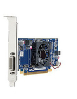 HP BW317AV Radeon HD6350 0.5GB GDDR3 scheda video