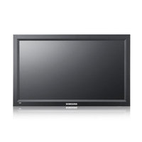 "Samsung 320MX-3 32"" Nero monitor piatto per PC"