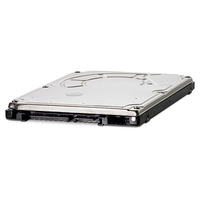 HP 595753-001 250GB SATA disco rigido interno