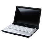 Toshiba Satellite A200-1KZ