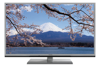 "Toshiba 40SL980G 40"" Full HD Smart TV Wi-Fi LED TV"