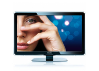 Philips TV LCD 32PFL7403D/12