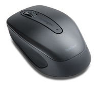 Kensington Mouse SureTrackT Bluetooth®