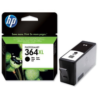 HP 364XL Nero per foto cartuccia d