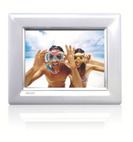 Philips PhotoFrame 6FF3FPW/00