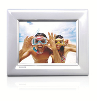 Philips PhotoFrame 8FF3FPW/00
