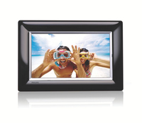 Philips PhotoFrame 7FF3FPB/00
