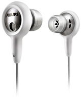 Philips Cuffie auricolari SHE5920/00