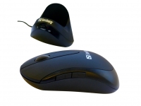 Sandberg Wireless Laser Mouse