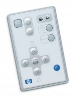 HP vp6200 Series Remote Control telecomando