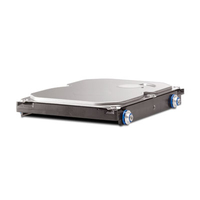 HP 500GB SATA (NCQ/Smart IV) 3.0-Gb/s Hard Drive 500GB SATA disco rigido interno