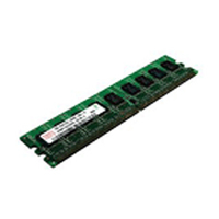 Lenovo 0B47376 2GB DDR3 1600MHz Data Integrity Check (verifica integrità dati) memoria