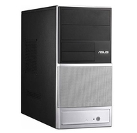 ASUS V3-M2NC61P NVIDIA MCP61P Presa elettrica AM2 Mini-Tower