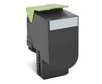 Lexmark Cartouche laser d'origine 70C2HK0