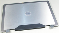 DELL FF054 Custodia ricambio per notebook