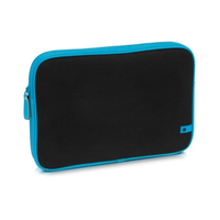 "HP Mini 10.2"" Sleeve 10.2"" Custodia a tasca Nero, Blu"