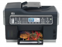 HP Officejet Pro L7650 All-in-One Printer multifunzione