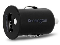Kensington PowerBoltT 2.1 Fast Charge per tablet