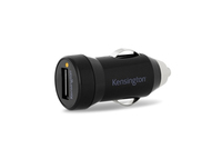 Kensington PowerBoltT 1.0 Fast Charge