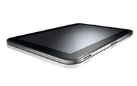 Toshiba AT300-105 16GB 3G Argento tablet