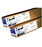 HP Natural Tracing Paper-594 mm x 45.7 m (23.39 in x 150 ft)