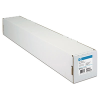 HP 2-pack Universal Bond Paper-594 mm x 45 m