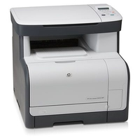 HP LaserJet Color CM1312 Multifunction Printer 600 x 600DPI Laser A4 12ppm multifunzione