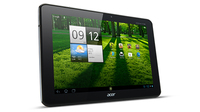 Acer Iconia A701 32GB 3G Nero tablet