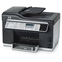 HP Officejet Pro L7550 All-in-One Printer multifunzione