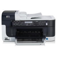 HP Officejet J6488 All-in-One Printer multifunzione